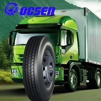 Alibaba heavy truck tyre price and other information