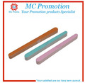 personized wholesale nail file for promotion