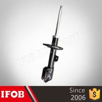 Ifob Auto Parts And Accessories Trh201,203,213,221,223 Chassis Parts Shock Absorber For Toyota Hiace 48511-80107