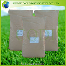 food & beverage sale dextrose mono food grade/grape sugar dextrose monohydrate powder