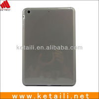 Sublimation Back Cover For Ipad Mini 2