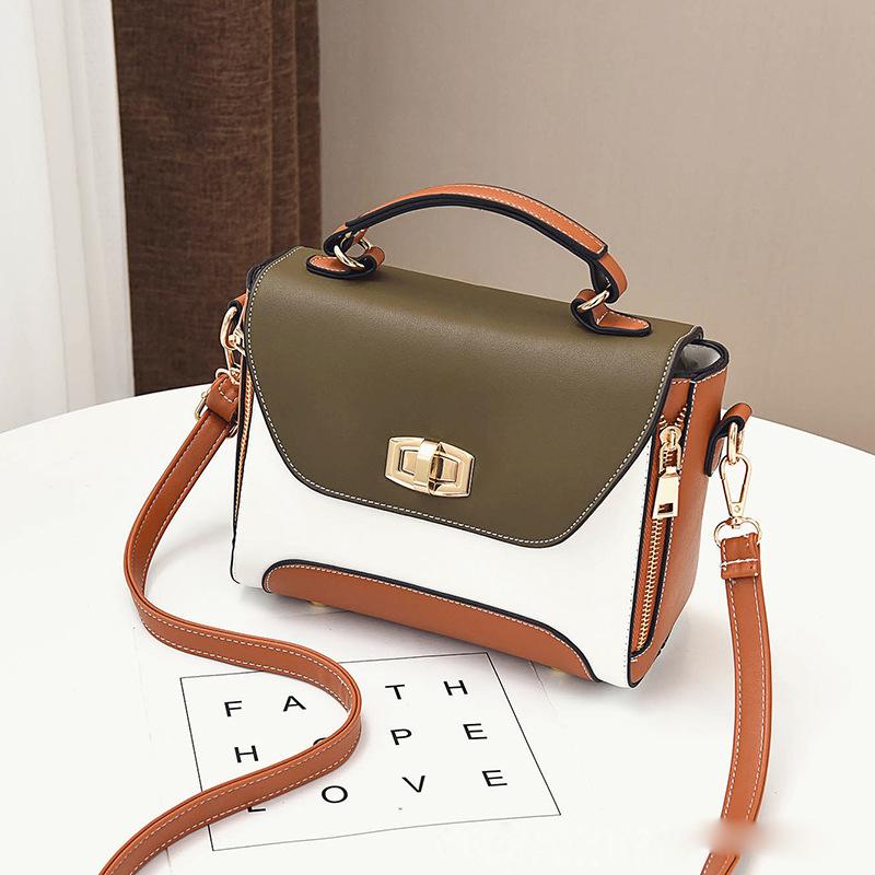 China Designer s Handbag 9d774bd89890f