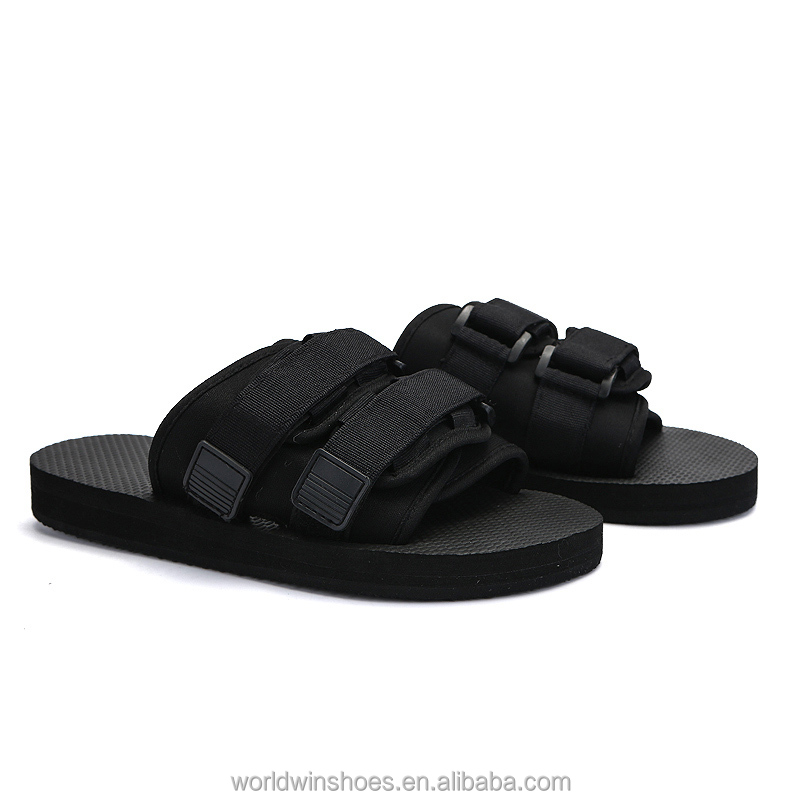 Wholesale Low Price Sandal EVA <strong>Slippers</strong> Beach Slide <strong>Slippers</strong>