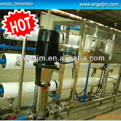 This year China Ro water purifier plant/mineral water machine cost