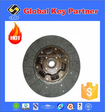 made in china product car accessories/autoparts/automobile parts clutches plate for valeo number TY-41