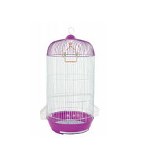 Honey Pet Good quality small parrot bird aviary cages for sale