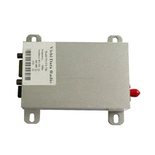YS-C30H long range rf transmitter and receiver module/vhf rf modules