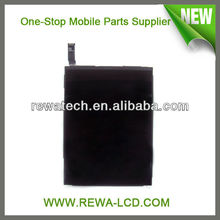 Wholesale Tablet LCD Display for iPad Mini Screen Replacement