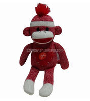 New sound chip for plush monkey toy and doll plush stuffed singing toy V0084