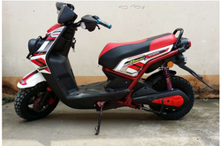 2015 sport electric motorcycle big power motorcycle electric 3000w for adults