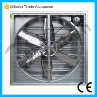 Alibaba China amazing products from china ventilation fan