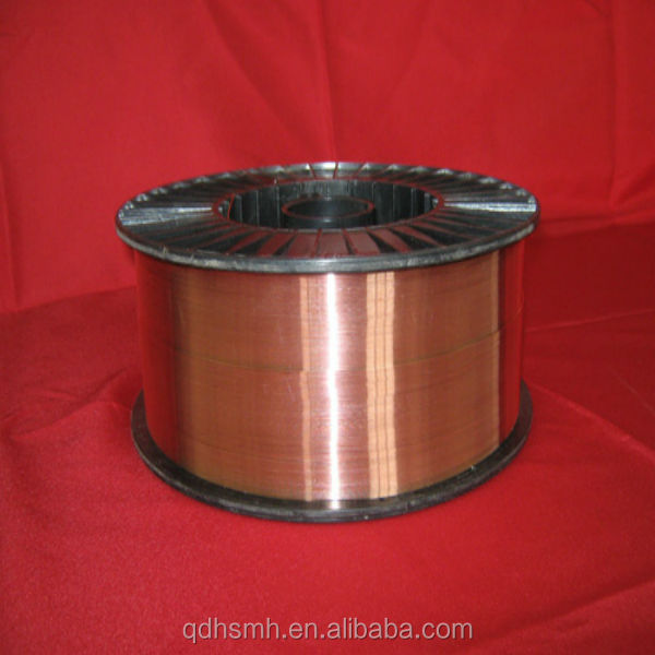Good performance copper silver brazing alloys flat wire welding wire / SOLDER WIRE 60/40 Tin Lead
