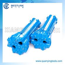 Hot selling down hole hammer for geological sampling with low price