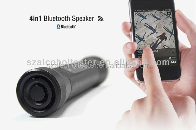 Large Water Dancing sSpeakers Car Speaker Wireless Speaker