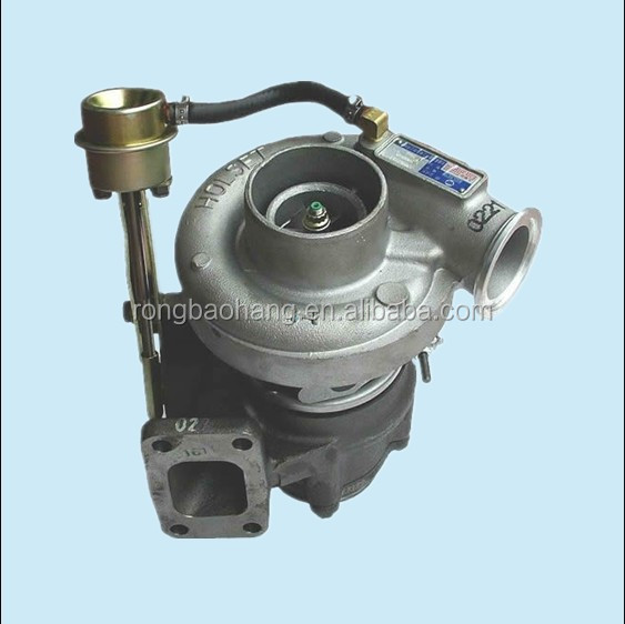 auto turbocharger 4040382 for sale