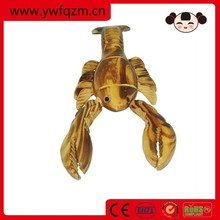Hot Sell Small Wooden Animal ornaments Craft