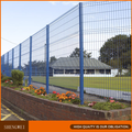 Wire Mesh Fence/Artificial Hedges For Hot Sale