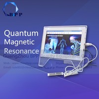 Best quality japanese quantum magnetic resonance analyzer