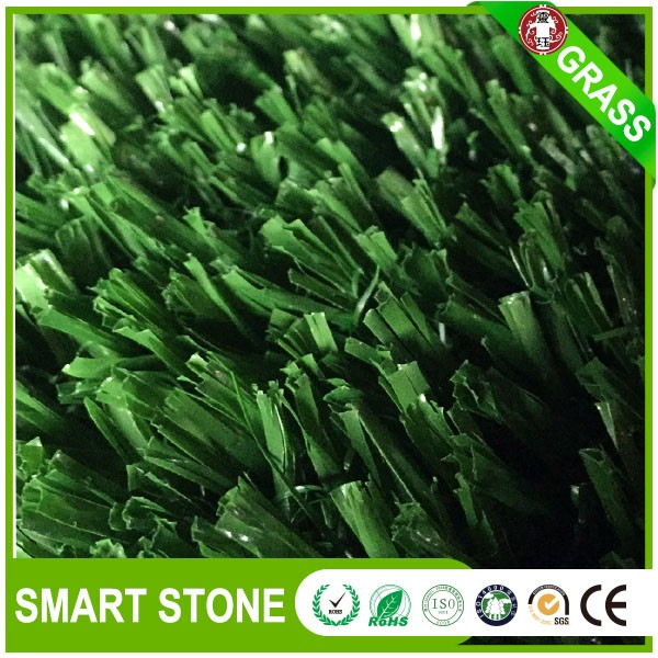 Extremely durable cheap price artificial grass carpet sport turf for outdoor playground