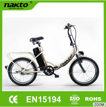Naijiate electric bicycle, speed detector bike kit, pedal assist electric bicycle