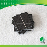 Hot china products wholesale monocrystalline solar cell a grade