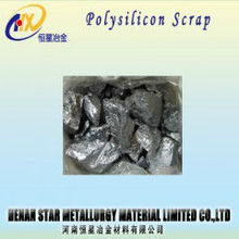 buy polysilicon scrap