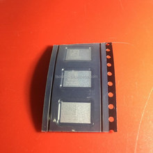 Electronic Components Original 339S0204 Package BGA IC