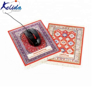 image regarding Printable Mouse Pad called eco helpful anti slip carpets mat,tailored adhesive rubber pad,dye sublimation printable mouse ma