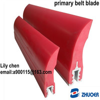polyurethane products,polyurethane sheet,rod,tube,wheel,roller,blade