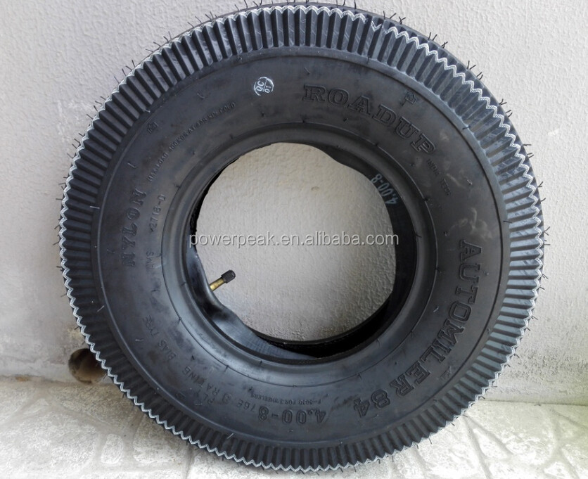 tires 4.00-8 tuk tuk bajaj india