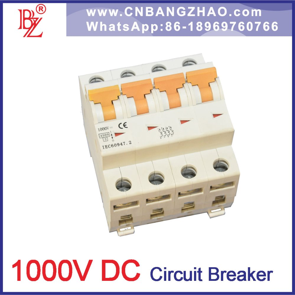 High Voltage Circuit Breaker Suppliers Vacuum Yueqing Liyond Electric Co Ltd And Manufacturers At