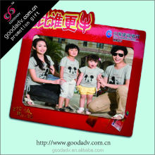 The best gift use photo frame wholesale 4x4 photo frames