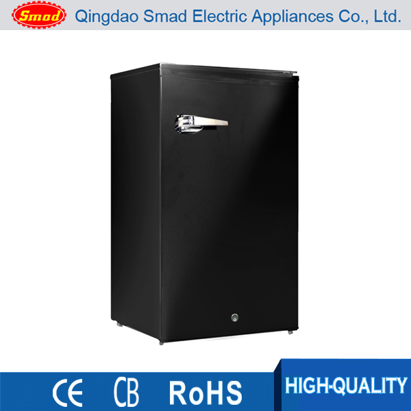 mini fridge used in home small fridge freezer