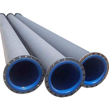 API 5L Gr B 36 inch large diameter schedule 40 spiral welded black low carbon anti corrosion pipe steel pipes