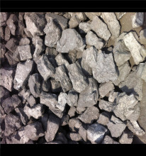 Grade One Met Coke/Foundry Coke/Metallurgical Coke Specification
