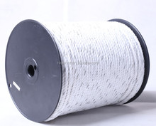 Electric fence rope /tape for farming