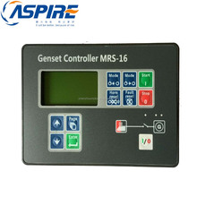 Genset Automatic Start Controller Panel MRS16