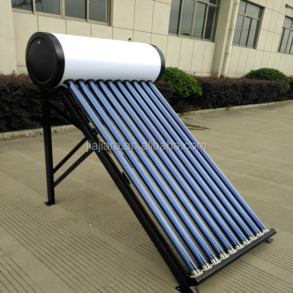 100 liters fagor solar hot water radiator heater