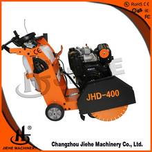 Factory Direct Sale High Quality Asphalt Road Cutting Machine Concrete Road Cutter(JHD-400D)