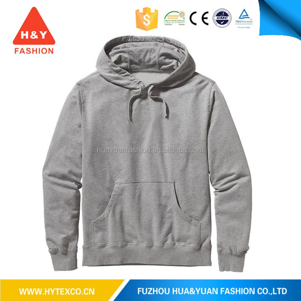 2016 fashion cheap sweatshirt xxxl hoodies for men ----7 years alibaba experience