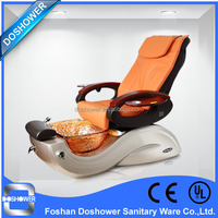 New Year sale cheapest price ever! spa joy massage pedicure chair no plumping nail supplies