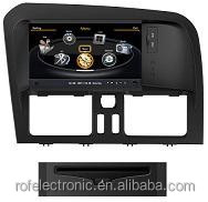 car navigation system for Volvo XC60