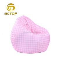 Funny China supplies waterproof outdoor beanbag chair