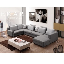 sofa set designs modern fabric sectional sofa bed