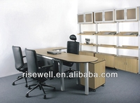 Wood solid laminate formica tables