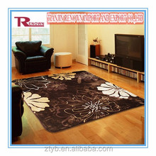 floor carpet pvc floor carpet floor price carpet