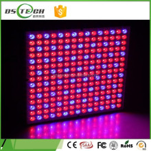 45w 2016 Newest Greenhouse Grow Led Lights Vegetative Control Led Grow Lights Grow Panel Grow Lamps