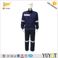 fire resistant coverall frc clothing