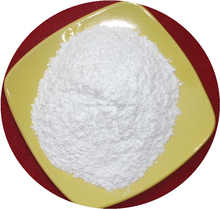 High Purity 99% CAS 91161-71-6 Terbinafine