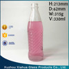 /product-detail/330ml-spiral-surface-glass-soft-drink-bottle-for-soda-60522027758.html